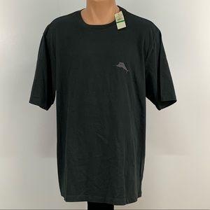 NWT Tommy Bahama Sip Happens T-shirt